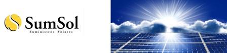 instalaciones fotovoltaicas, placas solares