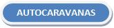 Baterias Exide-Tudor para Caravanas