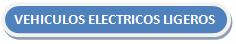 Baterias EXIDE para vehiculos electricos ligeros