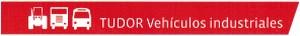 Baterias tudor para vehiculos pesados