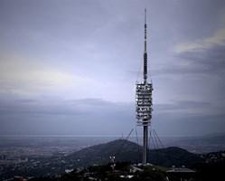 Equipamiento para telecomunicaciones