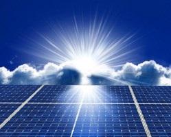 Aplicaciones Fotovoltaicas