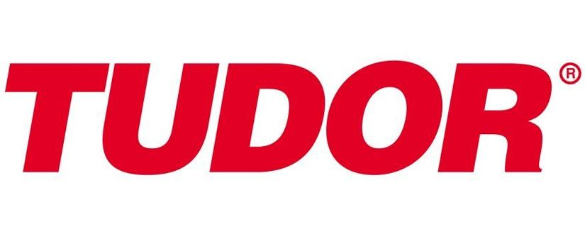 Baterias Tudor